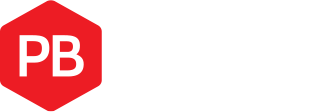 ProBilling & Funding Service